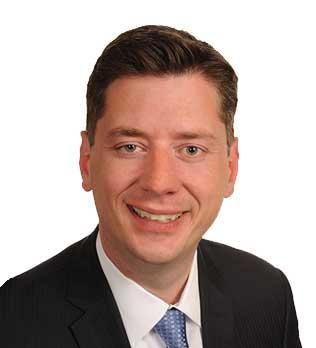 OKC Mayor David Holt