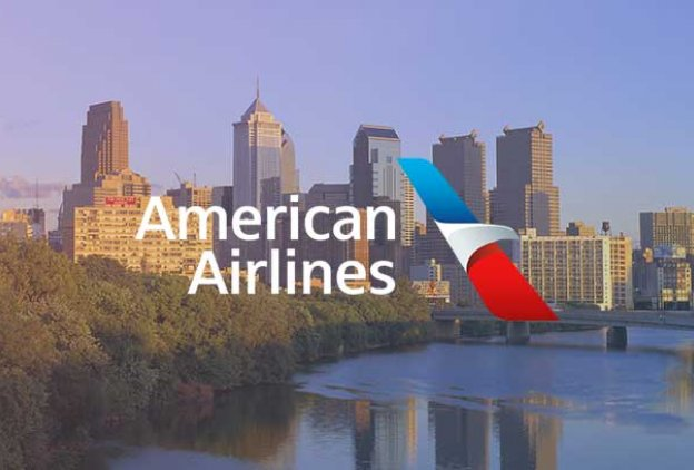 Nonstop flight to Austin Texas on Via Air