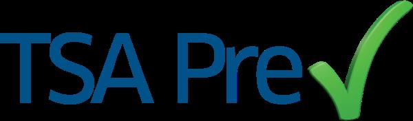 3 Days Left for Mobile TSA Pre✓ Enrollment at WRWA