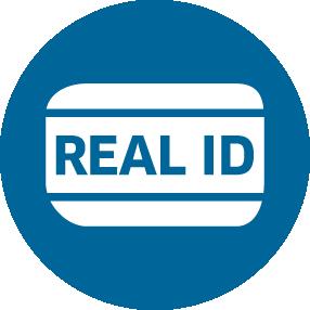 READ ID