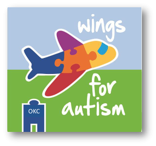 Wings for Autism Event Coming to WRWA February 4, 2017