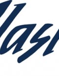 Alaska Airlines Now Serving Oklahoma City